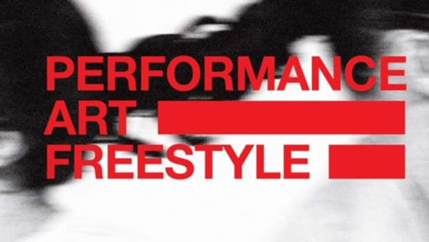 joey-purp-performance-art-freestyle.jpg