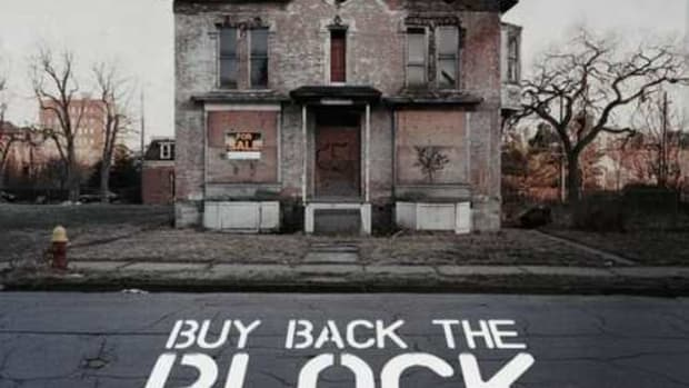 rick-ross-buy-back-the-block.jpg