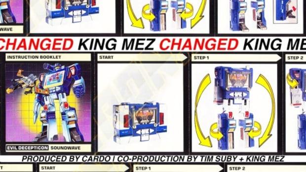 king-mez-changed.jpg