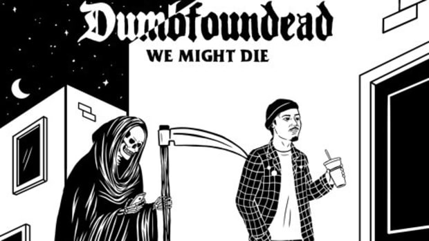dumbfoundead-we-might-die.jpg