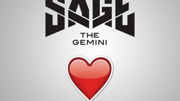 sage-the-gemini-ill-keep-loving-you.jpg