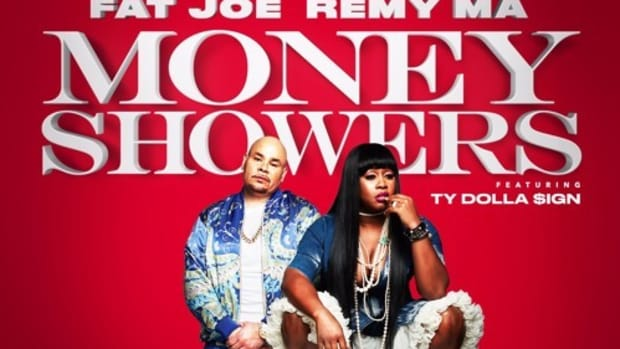 fat-joe-remy-ma-money-showers.jpg