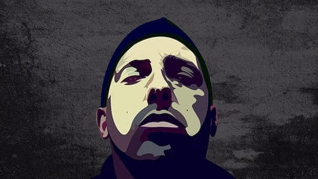termanology-lets-go-pt-2.jpg