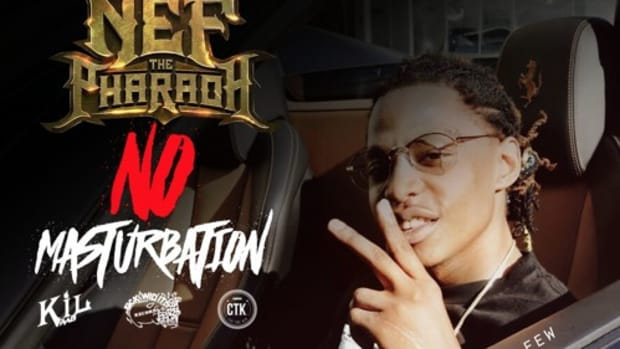 nef-the-pharaoh-no-masturbation.jpg