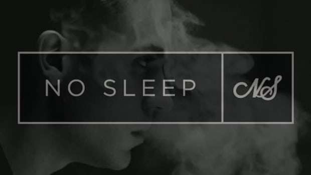 g-eazy-me-myself-i-no-sleep-remix.jpg