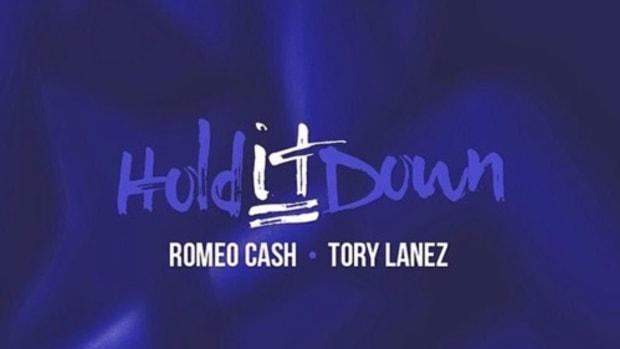 romeo-cash-hold-it-down.jpg