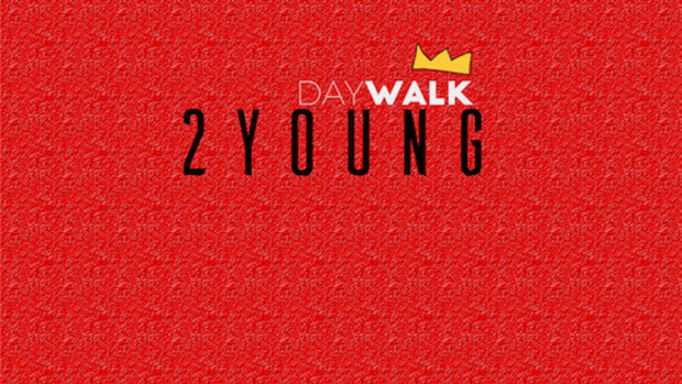 daywalk-2-young.jpg
