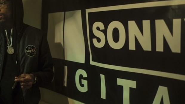 sonny-digital-watch-that.jpg