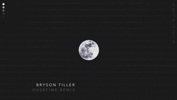 bryson-tiller-overtime-remix.jpg