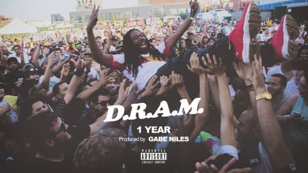 dram-one-year.jpg
