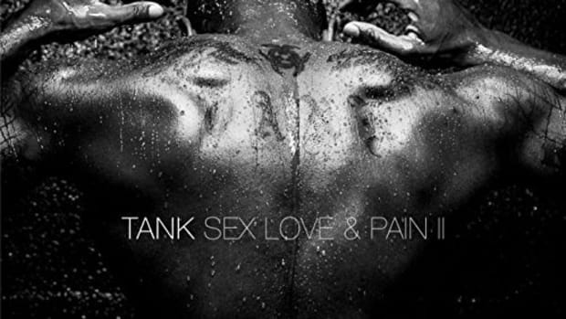 tank-sex-love-pain-2.jpg