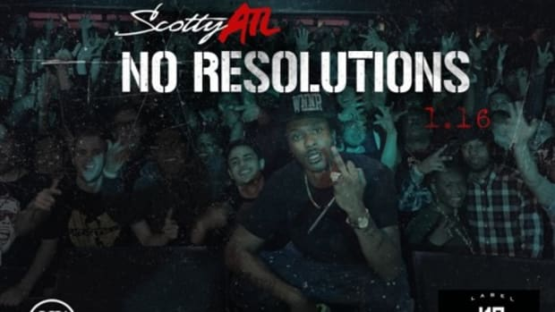 scotty-atl-no-resolutions.jpg