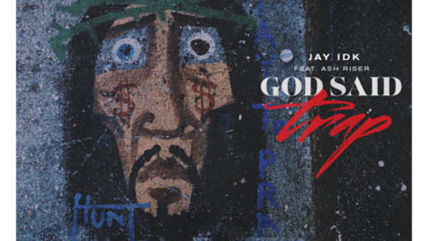 jay-idk-god-said.jpg