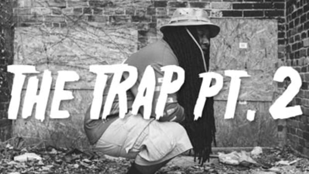 jstock-the-trap-pt-2.jpg