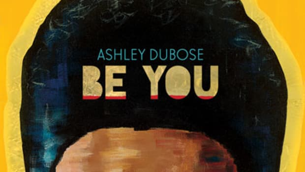 ashley-dubose-be-you.jpg