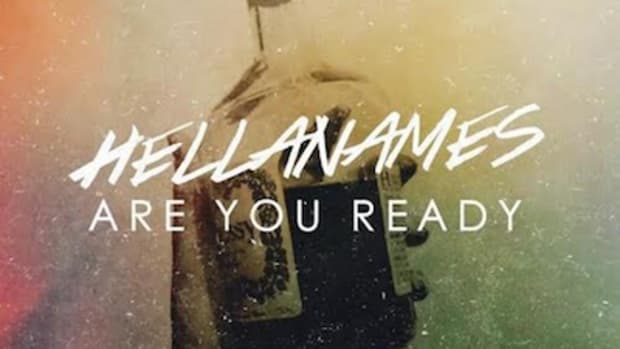 hellanames-are-you-ready.jpg