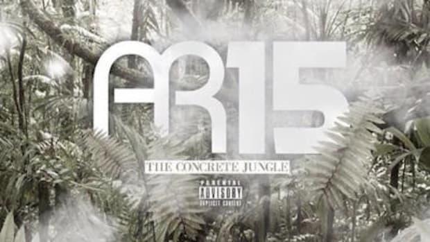 alwayz-recording-concrete-jungle.jpg