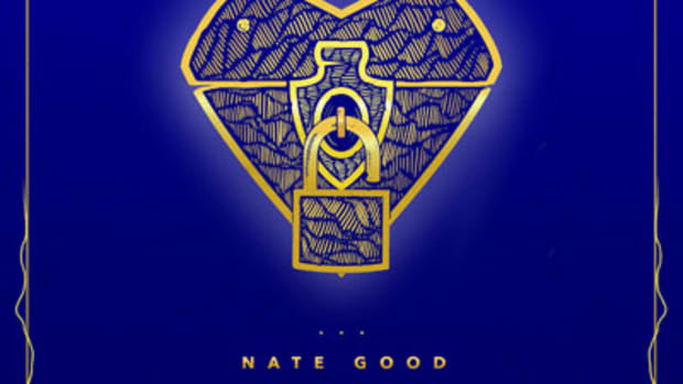 nate-good-latch.jpg
