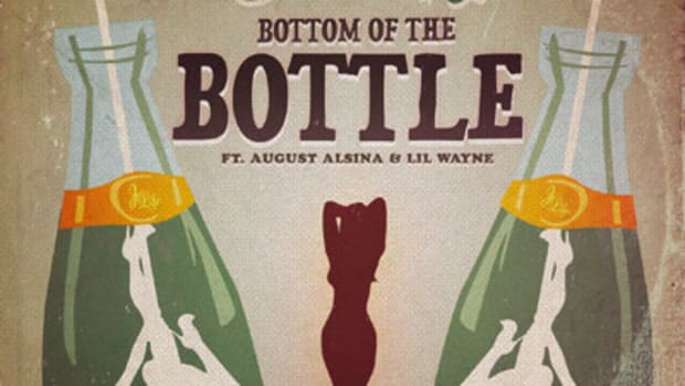 currensy-bottom-of-the-bottle.jpg