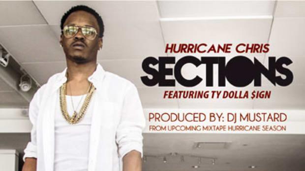 hurricane-chris-sections.jpg