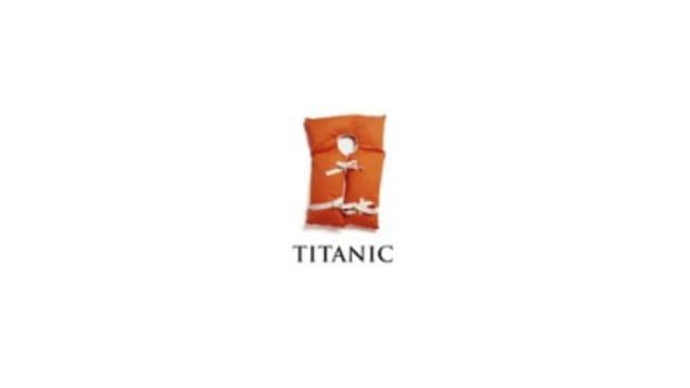 russ-titanic.jpg