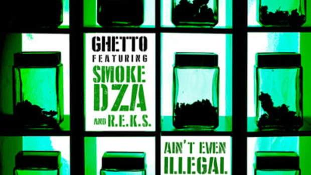 ghetto-it-aint-legal-remix.jpg