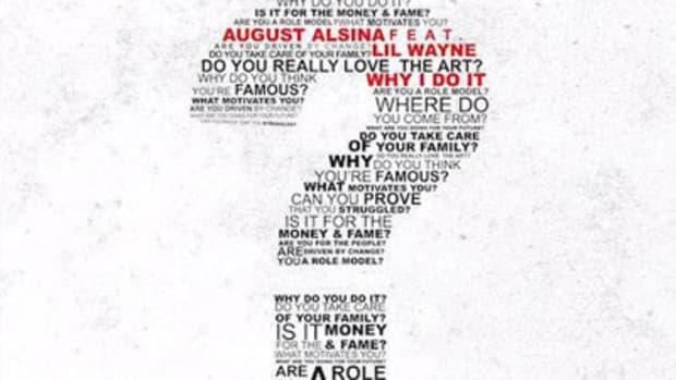 august-alsina-why-i-do-it.jpg
