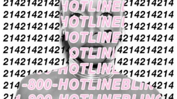 erykah-badu-hotline-bling-remix.jpg