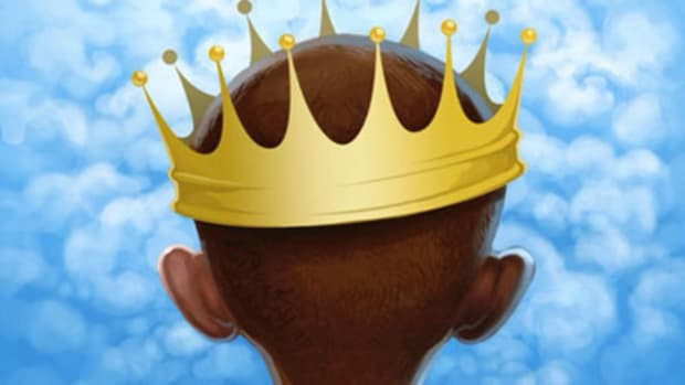 ciscero-kids-wear-crowns.jpg