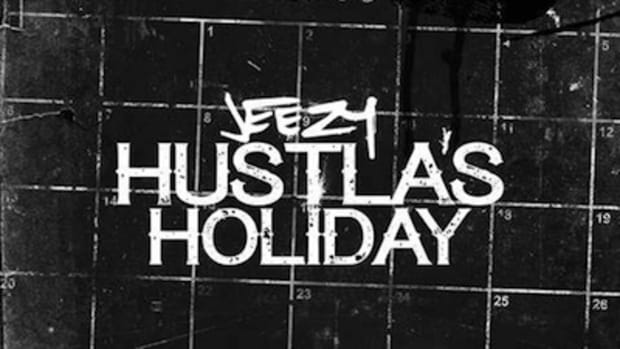 jeezy-hustlas-holiday.jpg