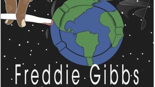 freddie-gibbs-the-world-is-my-ashtray.jpg