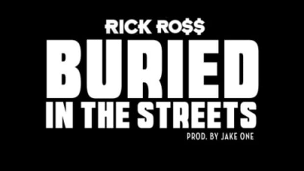 rick-ross-buried-in-the-streets.jpg