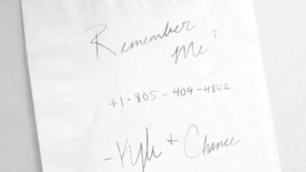 kyle-remember-me.jpg