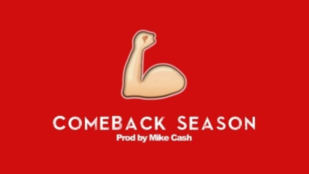 dem-boyz-ftw-comeback-season.jpg