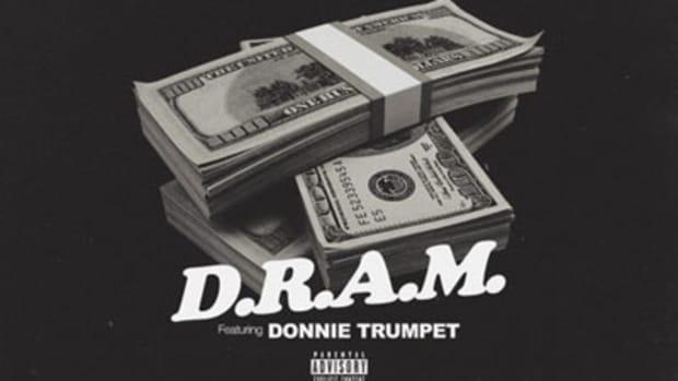 dram-money.jpg