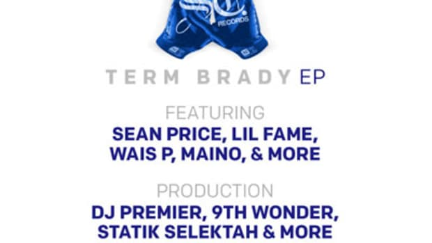 termanology-term-brady-ep.jpg