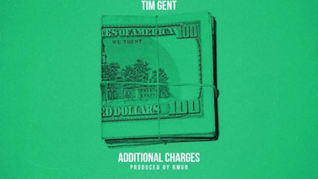 tim-gent-additional-charges.jpg