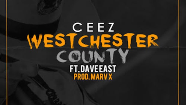 ceez-westchester-county.jpg