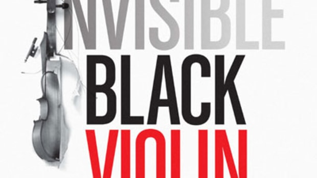 black-violin-invisible.jpg