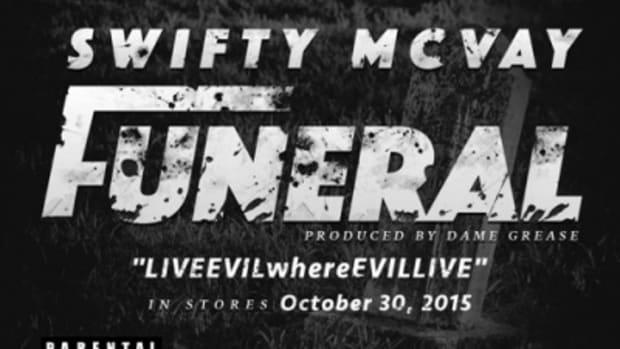 swifty-mcvay-funeral.jpg