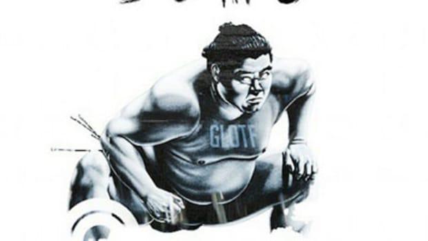 chief-keef-lil-durk-sumo.jpg