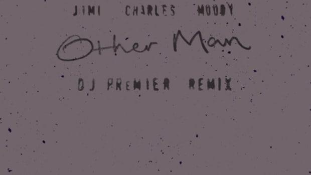 jimi-charles-moody-other-man-dj-premiere-remix.jpg