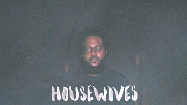 bas-housewives.jpg