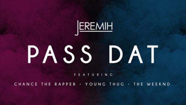jeremih-pass-dat-remix.jpg