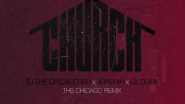 bj-the-chicago-kid-church-remix.jpg