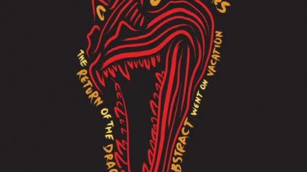 busta-rhymes-return-of-the-dragon.jpg