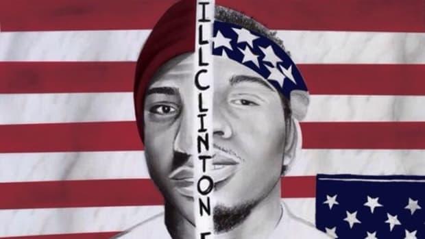 illclinton-illclinton-era.jpg
