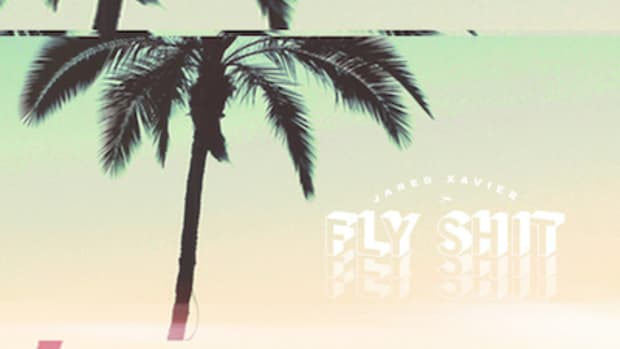 jared-xavier-flyshit.jpg