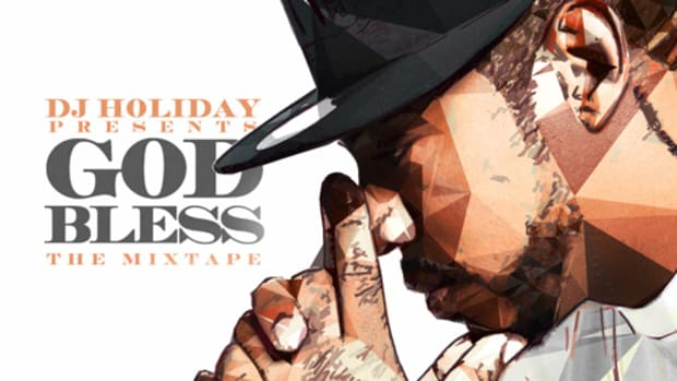 dj-holiday-god-bless-the-mixtape.jpg