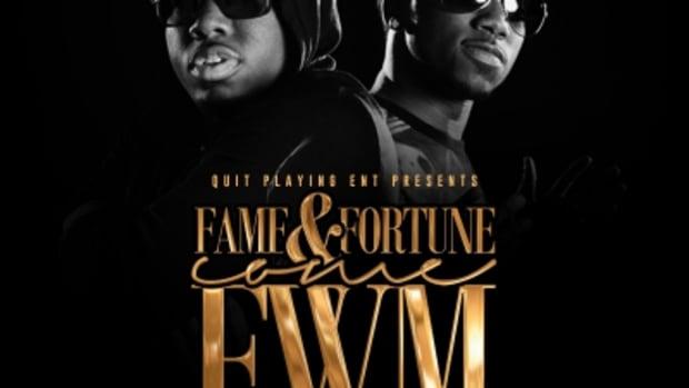 fame-fortune-come-fwm.jpg